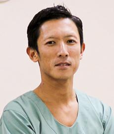 芳川 史嗣