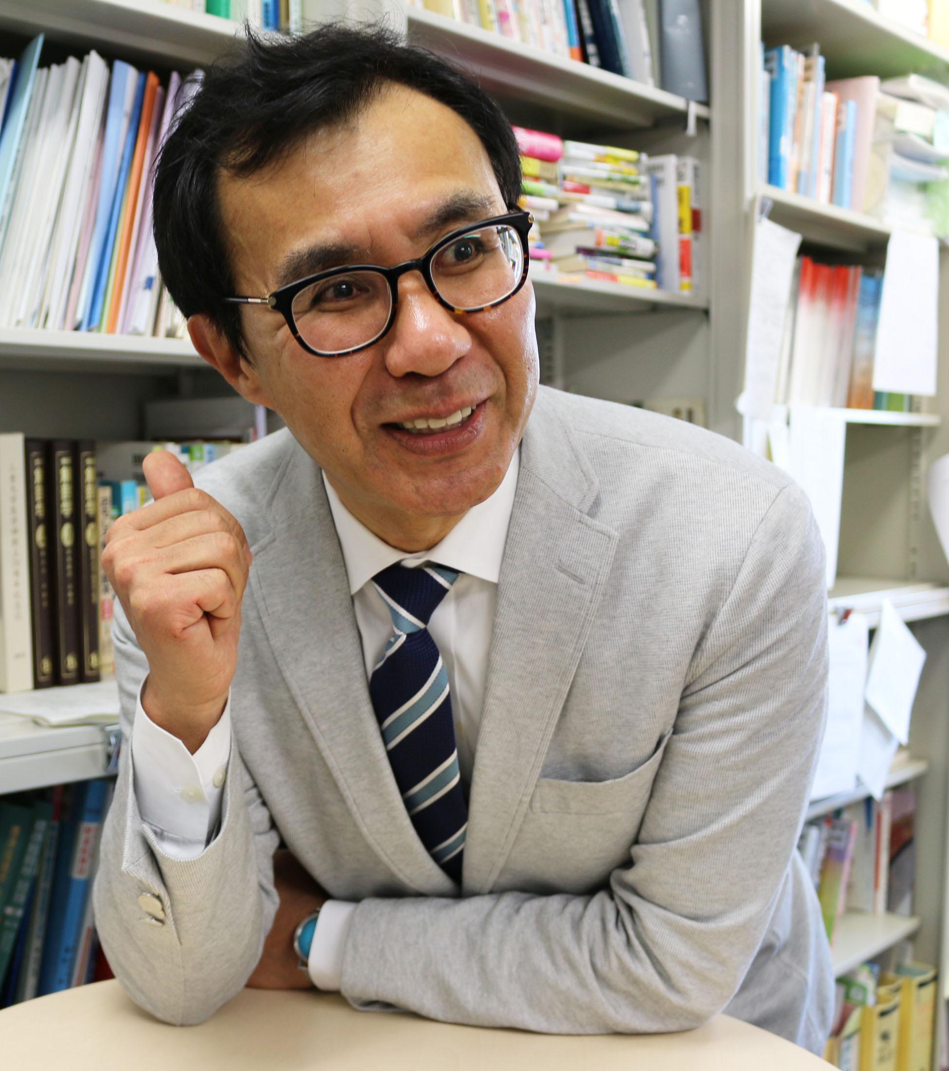 photo(12)_(13)_Dr.narita