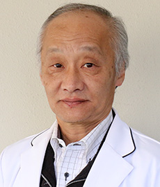 阪井田 博司