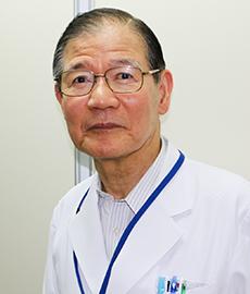 松本 美富士