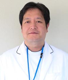 西川 隆太郎