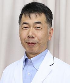 鈴木 秀郎