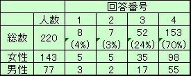 rijityou11-5