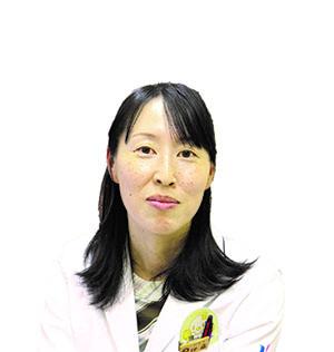 Dr.ito
