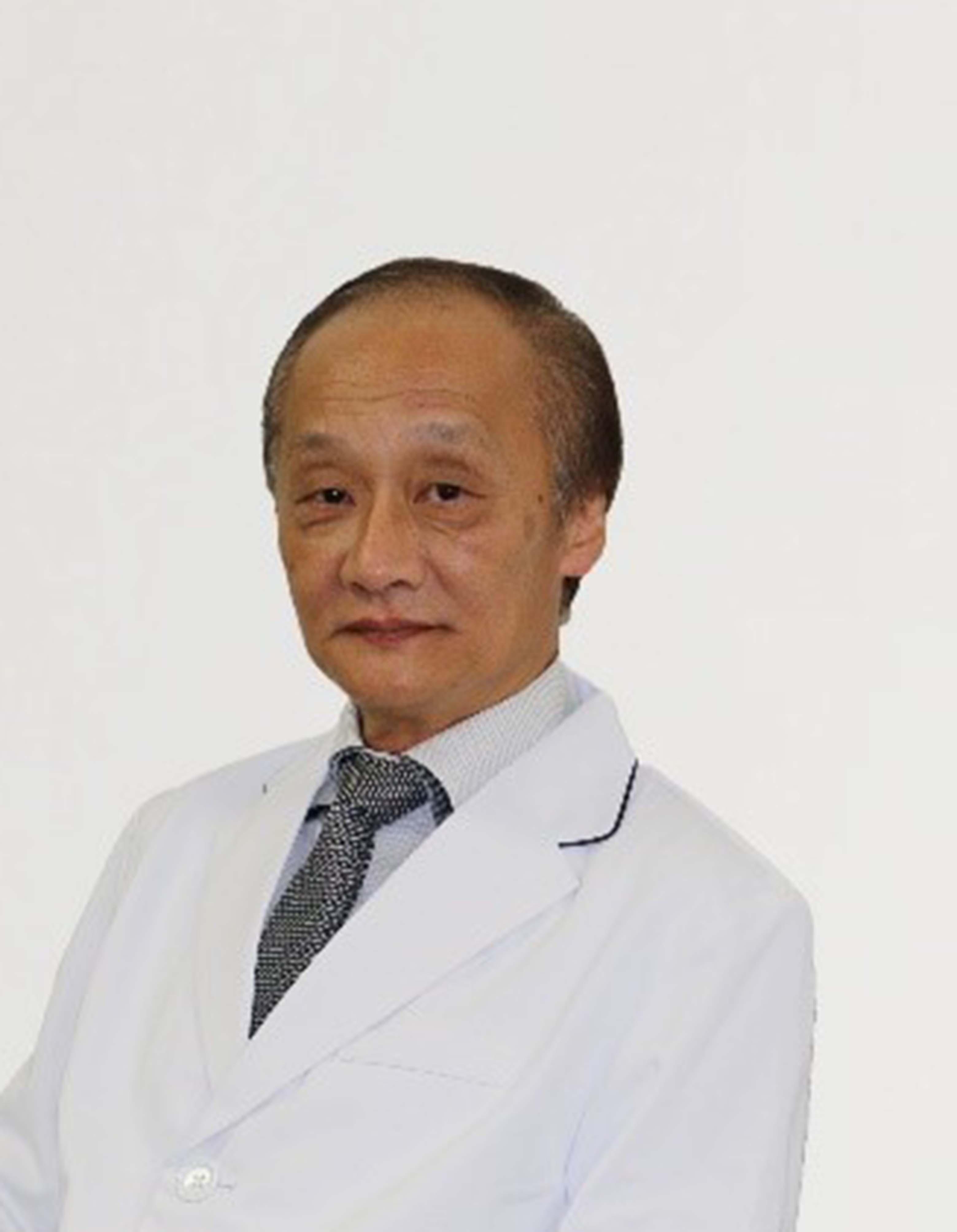 Dr.sakaida1